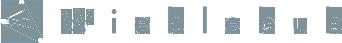 Wieblebub Logo